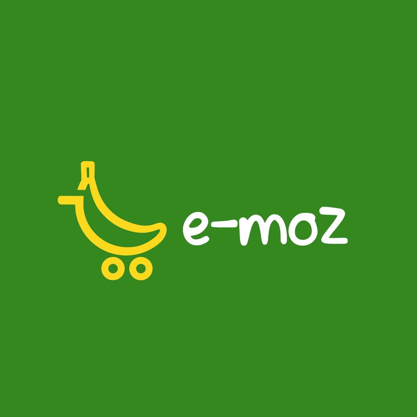 Emozshop Online
