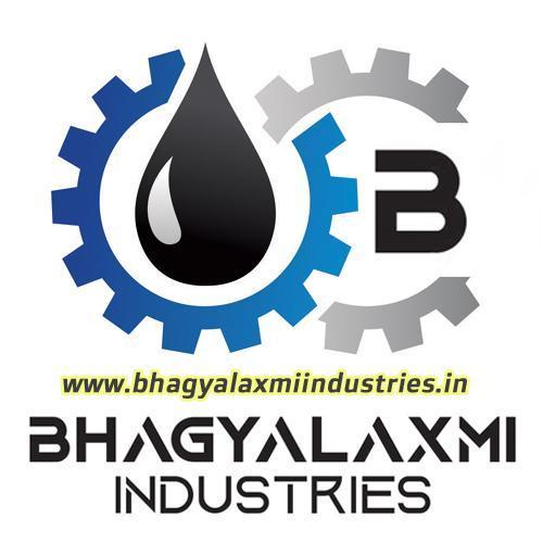 Bhagya Laxmi